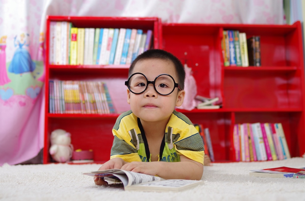 "Our top 15 Children""s Books"